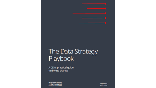 Portada WP Data Strategy Playbook