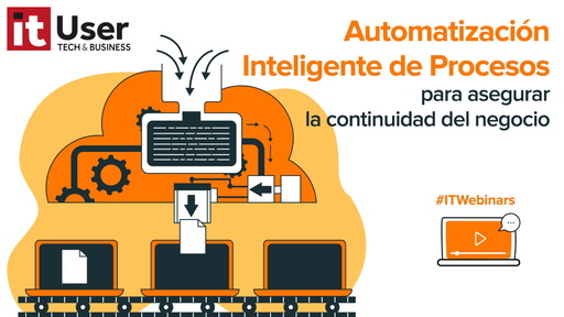 webinar RPA Automation Anywhere
