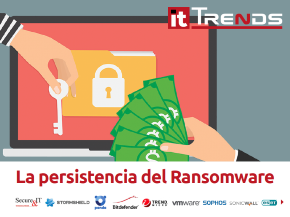 Especial Ransomware