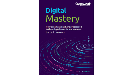 Portada WP Digital Mastery Report
