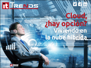 Revista Digital IT Trends Abril 2021