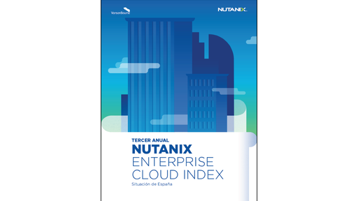 WP_Nutanix Cloud Index España_2